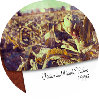 historia-victoria-mixed-pickles_4