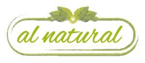 al natural